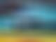Hamilton, Vettel in Alonso tribute