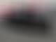 Season feels like a 'copy-paste' of 2018 for Haas so far - Grosjean
