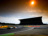 German GP: Practice team notes - Mercedes