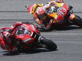 Fourth MotoGP round postponed over coronavirus outbreak