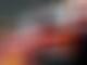 Vettel tops Barcelona timesheets