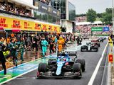 Teams' reactions after incident-filled Hungarian Grand Prix