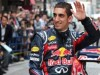 Buemi becomes Red Bull's third driver