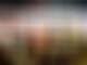 """Hamilton: """"Shocking"""" Australian GP is still on"""
