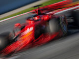 Ferrari changing approach to testing after 2019's false dawn