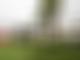 F1 launches 'Fan Festival' in Spain