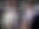 Schumacher joins Carlin for remainder of Formula 3 season