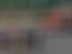 Ferrari offers Red Bull last-minute engine lifeline