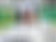 Hamilton: Bottas has 'earned his place'
