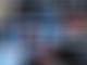 Alpine's 'body-shamed' airbox an aerodynamic compromise