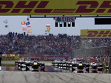 What can Formula 1 expect on the return to Turkey?
