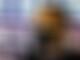Hamilton rejects Verstappen's 'disrespectful celebrations' claim