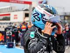 "Wolff ""loved"" Bottas' feisty F1 radio outburst at French GP"