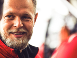 Endurance racing 'completely different mentally' than F1 – Magnussen