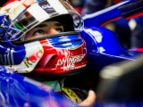 Pierre Gasly Expecting 'Complicated' Mexican Grand Prix From Technical Perspective