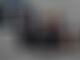 Can Hamilton, Merc respond? F1 intensifies with triple header