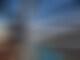 Construction begins on Saudi Arabia F1 track