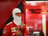Vettel taking nothing for granted at Spa