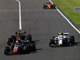 FIA admit Magnussen block was 'too late'