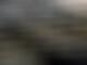 Pirelli reveals 2016 Australian GP tyre choices