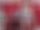 Video: Mercedes' Spanish Grand Prix debrief