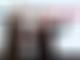 Honda admits to 2014 fears