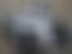 'Hopefully Mercedes do not turn FE into F1'