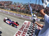 Pook still pushing for Long Beach F1 return
