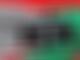 Hamilton tops Austrian GP FP1 as Mercedes lays early F1 benchmark