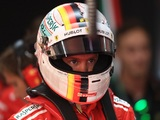 Vettel Looking to Forget French Dramas as Formula 1 Hits the Red Bull Ring
