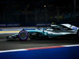 F1 won't change blue flag rules
