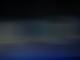 F1 won't change blue flag rules