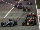 Bahrain GP: Daniel Ricciardo thought Red Bull could win