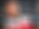 Alfa Romeo on the reason behind driver delay