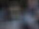 Monaco Grand Prix strategy guide