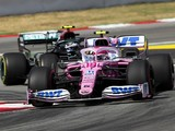 "F1 to clamp down on ""reverse engineering"" of rival cars"