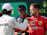 Vettel: I can beat anyone in Formula 1