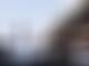 Raikkonen tests GP3 car in Barcelona