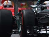 Mercedes suing engineer