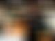 Force India protege announces 2016 plans