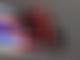 Leclerc bests Vettel, Hamilton to take Russia pole