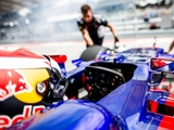 Key hoping for a reliable Honda power unit