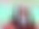 'Vettel's rant was a step too far'