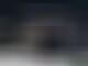 Belgian Grand Prix - Qualifying results