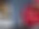 Vettel: Too easy for Mercedes