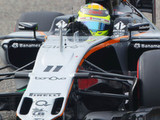 Japanese GP: Qualifying notes - Force India