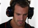 Mateschitz hints at second chance for Vergne
