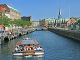 F1 boss Chase Carey keen on adding race in Danish capital Copenhagen by 2020