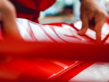 Ferrari Formula 1 team to run new livery from Japanese Grand Prix