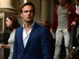 Sauber surprised by Van der Garde settlement statement